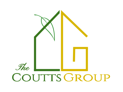 The Coutts Group