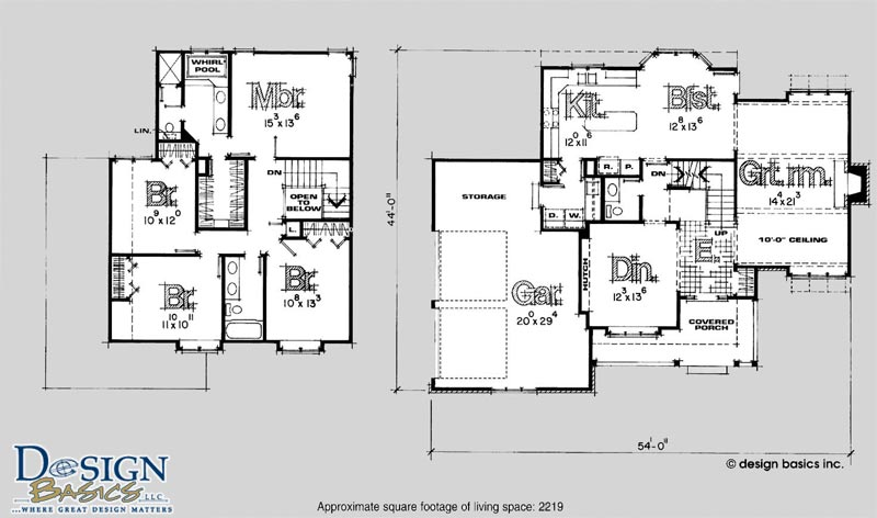 button. Two Story Homes   Masthope Custom Home Builders   The Coutts Group