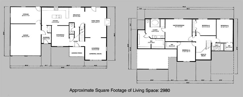 2 Story Dream House Floor Plans. Button 2 Story Dream House Floor Plans M